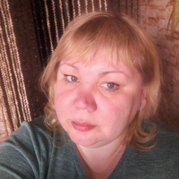 Светлана, 46 лет, Рыбы, Санкт-Петербург