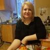 Наталия, 38, г.Екатеринбург