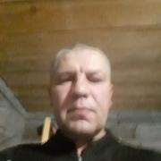 Олег Шмотьев 50 Челябинск