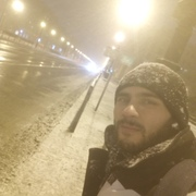 Dimuly 29 Санкт-Петербург