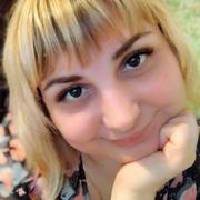 Рузиля 42 года (Рак) Новодвинск