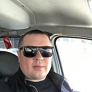 Александр 31 год (Близнецы) Катав-Ивановск