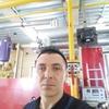 Rinat, 38, New Urengoy