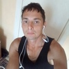 Евгений, 31, г.Чайковский