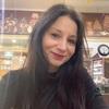 Kатерина, 40, г.Ужгород