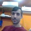 Гарри, 35, г.Краснодар