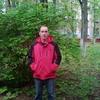 Viktor, 47, Khimki