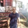 Vladimir, 37, Bezenchuk