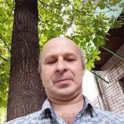 Дмитрий 44 Липецк