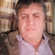 Сергей 58 Мурманск