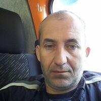 Александр, 46 лет, Овен, Краснодар