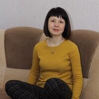 Валентина, 52 года, Овен, Донецк