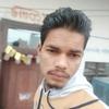 pankaj, 22, г.Пандхарпур