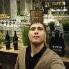 Максим Грищук, 22, г.Одесса