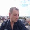 Денис, 32, г.Варшава