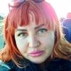 Viktoriya, 43, Madrid