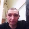 Евгений, 34, г.Таштагол