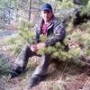 viktor, 42, Zmeinogorsk