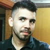Harold, 21, г.Мадрид