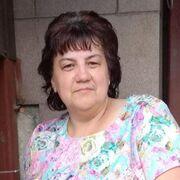 Марина 50 лет (Лев) Узловая