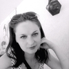 Marіya, 28, Brody