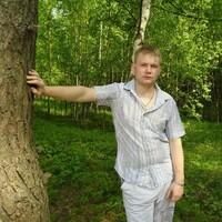 Дмитрий, 30 лет, Водолей, Пестяки