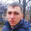 Андрей, 38, г.Шахты