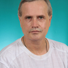 Лёва, 59, г.Старобельск