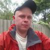 Витя, 36, г.Лозовая