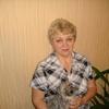 РуНа, 59, г.Ижевск