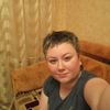 елена, 38, г.Лиски (Воронежская обл.)