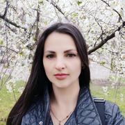 Svetlanka 36 лет (Овен) Павлоград