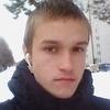 Иван, 19, г.Зеленогорск (Красноярский край)