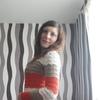 Марина Владимировна, 26, г.Ошмяны
