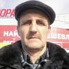 иван, 46, г.Омск