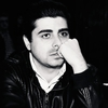 Jirayr, 28, г.Ереван
