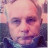 Сергей, 50, г.Петрозаводск