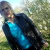 рита, 36, г.Йошкар-Ола