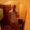 Вячеслав, 24, Чернігів