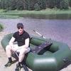 Юрик, 47, г.Лесной