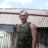 Константин, 31, г.Самара