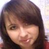 Ирина, 27, г.Лев Толстой