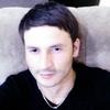 Жони, 27, г.Бишкек