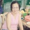 Herminia Padilla Cabi, 61, г.Манила