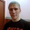 Сергей, 29, г.Мурманск
