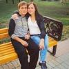DiTeR, 30, г.Харьков