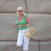 IREN, 55 лет, Весы, Нижний Новгород