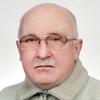 Валерий, 73, г.Воронеж