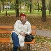Людмила, 54, г.Дудинка