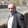АРМЕН КАЗАРЯН, 59, г.Ереван